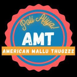 American Mallu Thugzzz Clubhouse