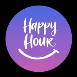 Happy Hour wid Neha Singh Clubhouse