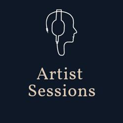 Artist Sessions Clubhouse