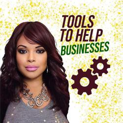 Tools To Help Businesses Clubhouse