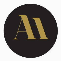 AuthorsHub  Clubhouse