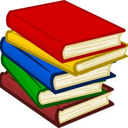 Wir lieben Bücher  Clubhouse
