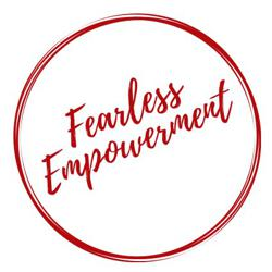 Fearless Empowerment LLC Clubhouse