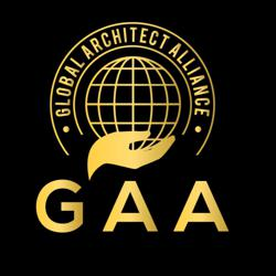 Global Architect Alliance  Clubhouse