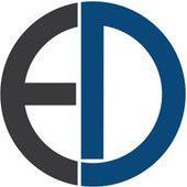 Ed Club Clubhouse