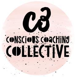 C3 ConsciousCoachingClub Clubhouse