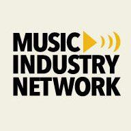 Music-Industry-Network Clubhouse