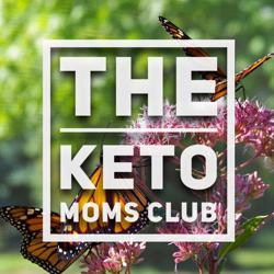 The Keto Moms Club Clubhouse