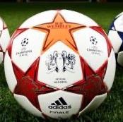 فوتبال اروپا Clubhouse
