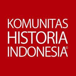 Historia Indonesia Clubhouse