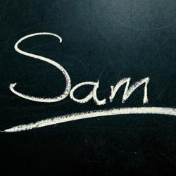 Amoo Sam - عمو سام  Clubhouse
