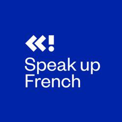 Speak Up French  Clubhouse