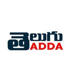 Telugu Adda Clubhouse