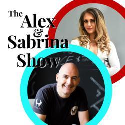 The Alex & Sabrina Show Clubhouse