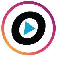 LGBTQ+ Startups & Allies Clubhouse