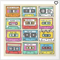 Millennials Music Clubhouse