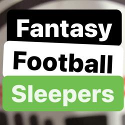Fantasy Football Sleepers Clubhouse