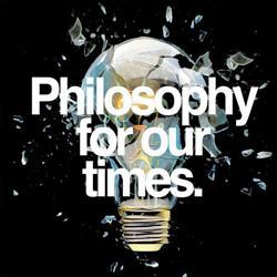 فلسفه.. Clubhouse