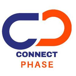Connect Phase Clubhouse