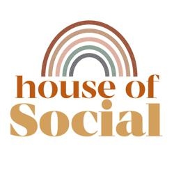 House Of Social Clubhouse