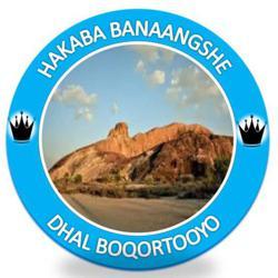 Hakaba Banangshee Clubhouse