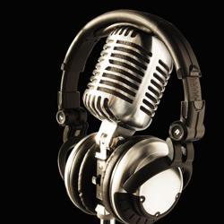 КЛАБХАУС FM: Радио-шоу Clubhouse