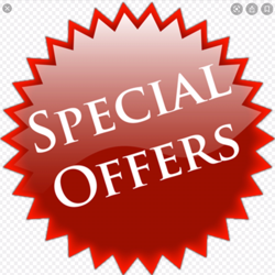 CLUB.HOUSE SPECIAL OFFERS Clubhouse