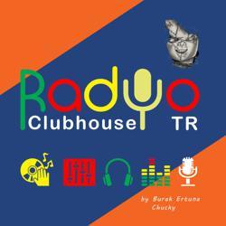 Radyo Club House Clubhouse