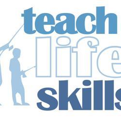 Teach Life Skills & Win Clubhouse