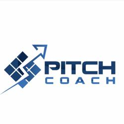 Pitchcoach Clubhouse