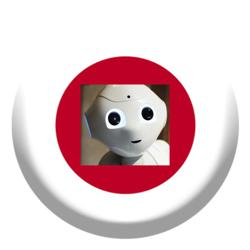 AI & Robotics Japan Clubhouse