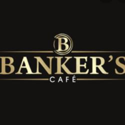 Egypt Bankers café Clubhouse