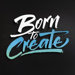 Born to Create Community  Clubhouse