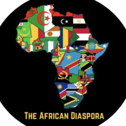 The African Diaspora Clubhouse