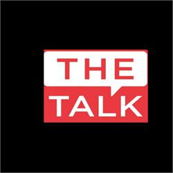 The Talk  Clubhouse