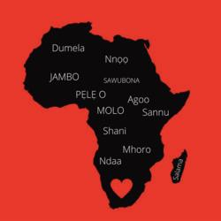 Learn African Languages  Clubhouse