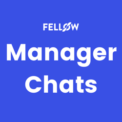ManagerChats Clubhouse