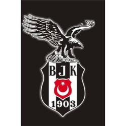 Beşiktaş Club House Clubhouse