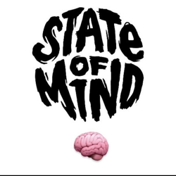 StateOfMind  Clubhouse
