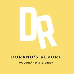 Duránd's Report Clubhouse