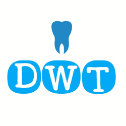 دندان پزشکان ایران Clubhouse