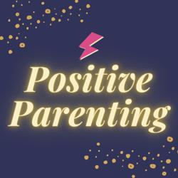 Positive Parenting Clubhouse