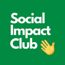 Social Impact Club Clubhouse