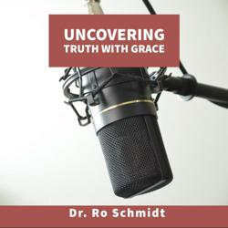 UNCOVERING TRUTH W/ GRACE Clubhouse