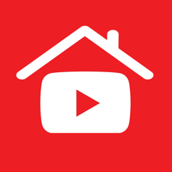 The YouTube Club Clubhouse