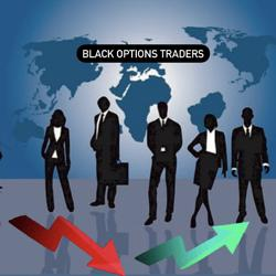 Black Options Traders Clubhouse