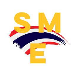 SME THAILAND Clubhouse