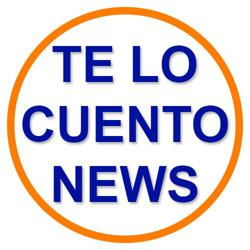 Te Lo Cuento News  Clubhouse