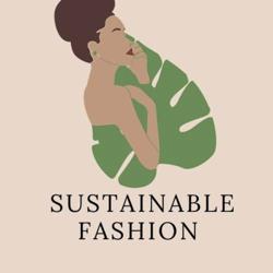 Sustainable fashion hub Clubhouse
