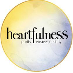 Heartfulness Meditation Clubhouse